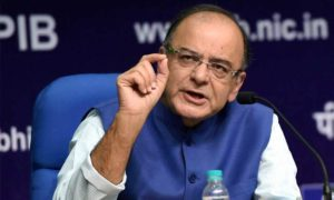 Ammunition, War, Country, Arun Jaitley, Weapons, Report