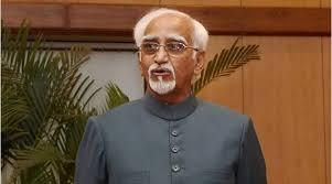Insecurity, Minorities, India, Leader