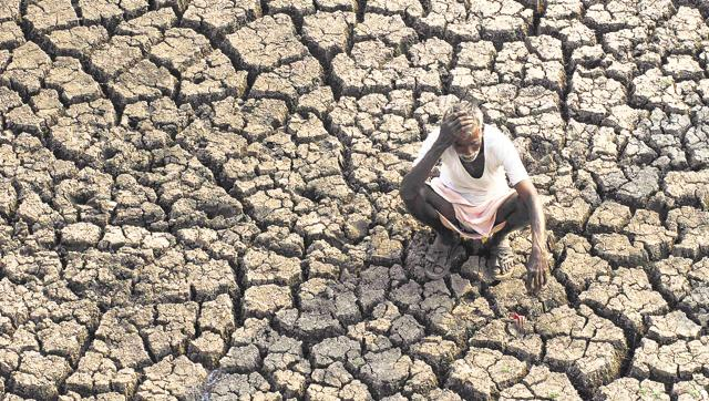 Case, Command Land, Farmer, XEN, Rajasthan