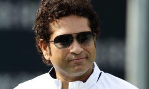 Sachin Tendulkar, God of Cricket, Birthday
