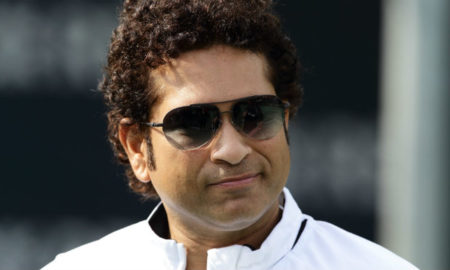Important Role, Dhoni, Champions Trophy, Sachin Tendulkar, Cricket