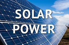 Solar Power Plant, Jhajjar, CM, Investment, Haryana