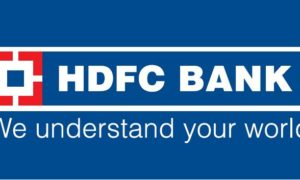 HDFC, Interest Rate, Savings Account, Bank