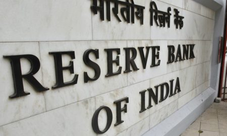 Cash Credit Limit, RBI, Issue, Punjab, Ministers