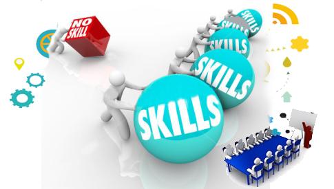 Skill Development, Youth, Mission, Training, Haryana