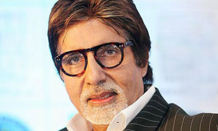 Bollywood, Amitabh Bachan, Badla, Movie