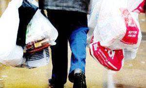 Increasing, Use, Plastic Bags, Investigate, Rajasthan