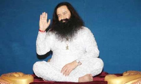Humanity, Mediation, Best Part, Life, Gurmeet Ram Rahim, Dera Sacha Sauda