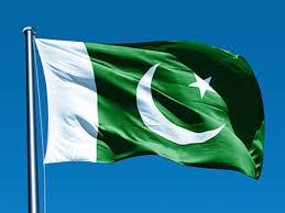 Jadhav, Punished, Pakistan, India, Raw Agent