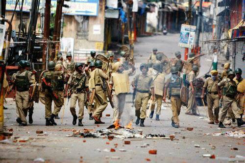 Money, Lashkar-E-Taiba, Violence, Kashmir, Investigation, Terrorist