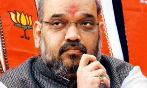 Amit Shah, Haryana, Change, CM, BJP