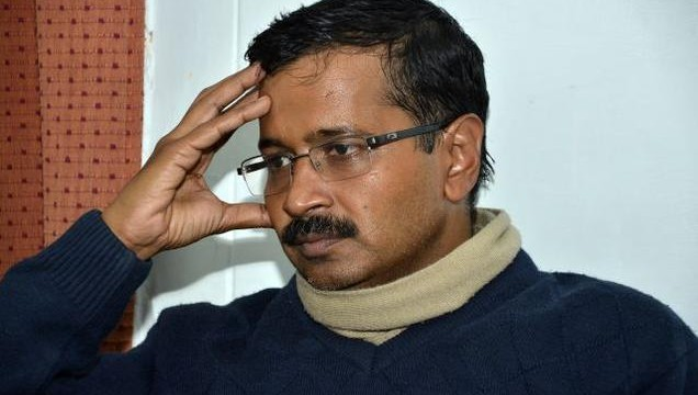 Arvind Kejriwal, False Affidavit, Arun Jaitley, High Court, Delhi
