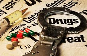 Drug Network Case,Remand, Police, Punjab