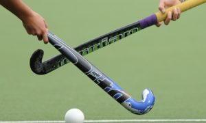 Indian Team, Lose, New Zealand, Hockey