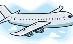 Jaipur, Airport, Averted, Disaster