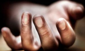 Transport Owner, Suicide, haryana