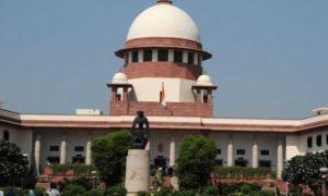 Goraksha Issue, Five States, SC, Deepak Mishra
