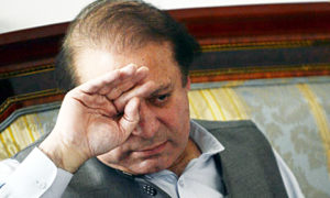 Panama Gate, Pakistan, Lawyer, PM, Nawaj Sharif, Resignation