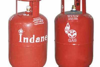 Non Subsidized, Cylinders, Cost, Cheap, Government