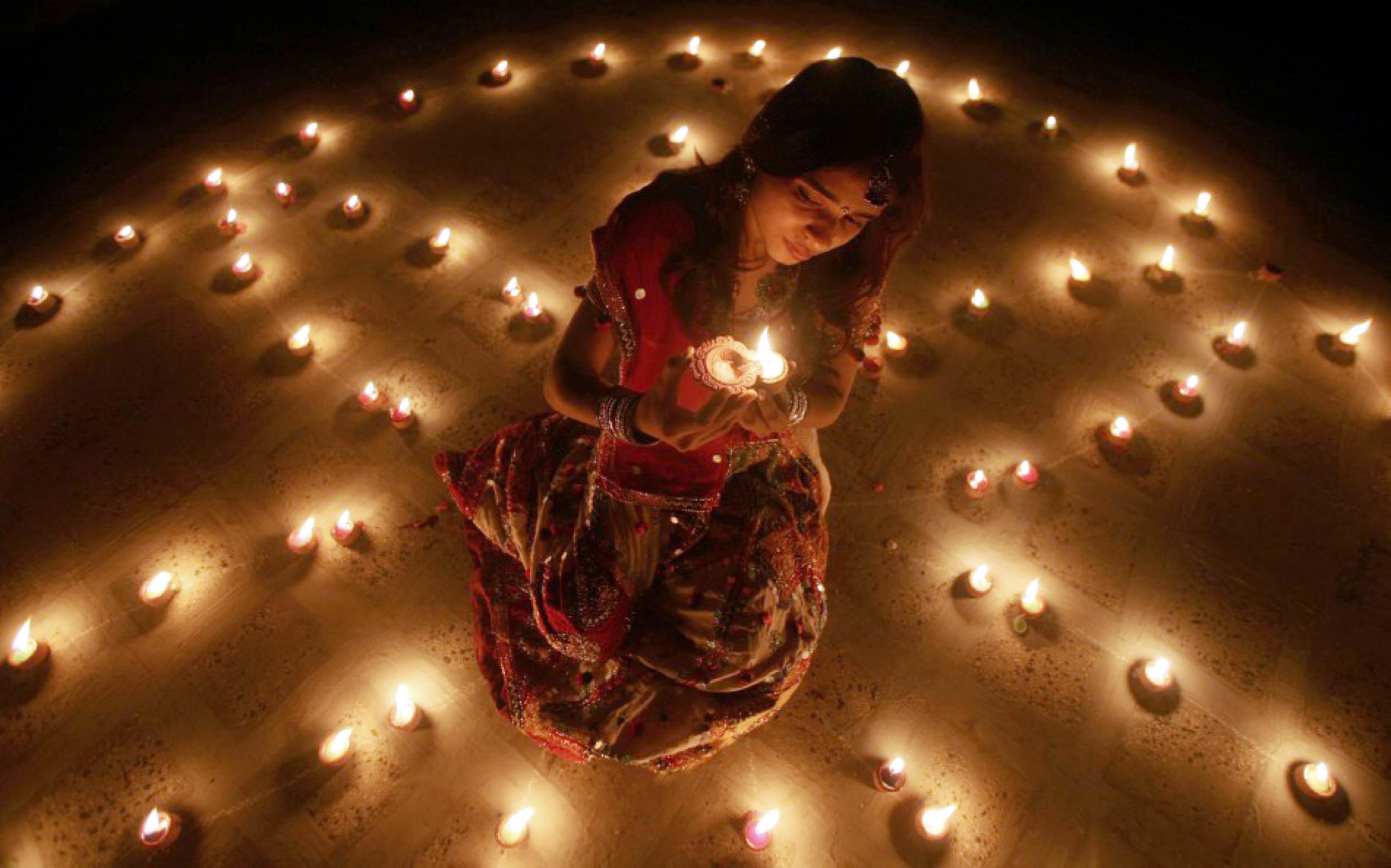 Round, Daughters, Come Again, Nupur Gautam, Haryana