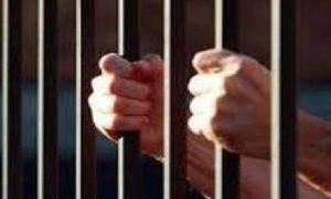 CCTV, Breaking, Case, Lawsuit, Prisoners, Jail, Rajasthan