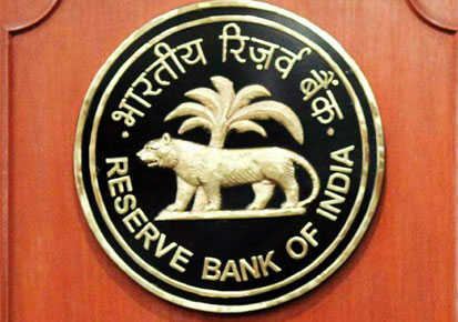Increase, Loans Wheat, Procurement, RBI, Punjab
