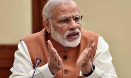 Narendra Modi, Conversation, Issue, Dispute, Culture, Tradition