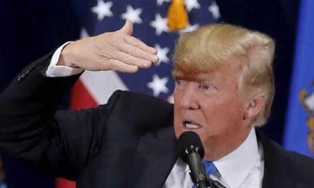 Trump Tower, Intelligence, Laptop, Donald Trump, Theft