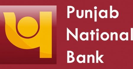 Pay, PNB, Services, Bank, Customer