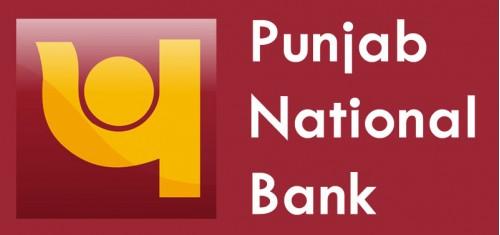 Pay, PNB, Services, Bank, Customer