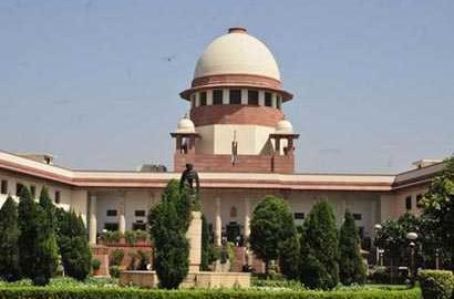 Aadhaar Case, Supreme Court, Hearing, Right Of Privacy, Judge