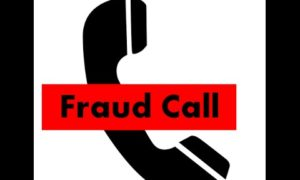 Deliverd, Money, Account, Fraud, Cyber Thug, Rajasthan