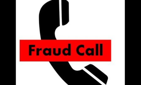 Money, Bank, Account Information, Cyber Crime, Fraud Call, Rajasthan