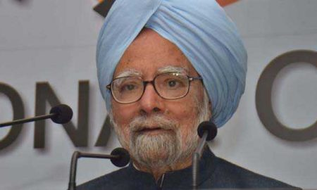 Coal Scam Case, False, Facts, Presented, Manmohan Singh, Court