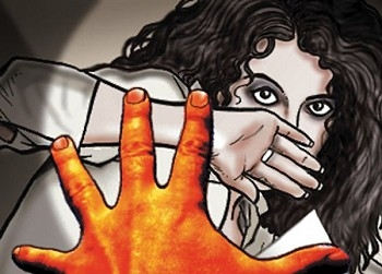 Kidnap, Woman, Rape, Crime, Ransom, Arrest, Rajasthan