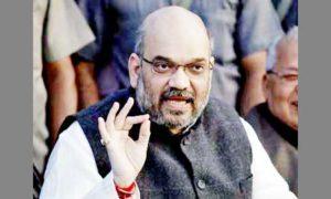 Government, Saved DBT, Amit Shah, Narendra Modi, BJP
