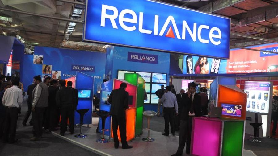 Anil Ambani, Company, Bad Shape, RCom, Agency, Rating