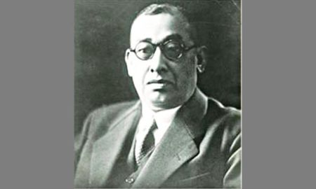 Ras Bihari Bose, Founder, Azad, Indian Army, Freedom, Struggle