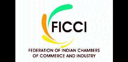 Industry, Ecommerce, Exports, Industry, Report, Online, Offline