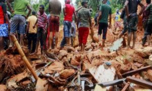 Floods, Sri Lanka, 90Died, Missing, House, Destroyed, PM Narendra Modi