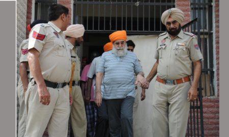 Royal Chic, Guise, Treatment, Police, Company, Punjab