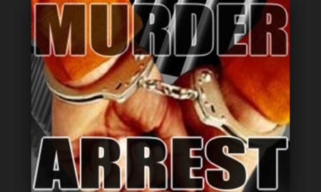 money, Drunkenness, Murdered, Aunt, Arrested, Punjab