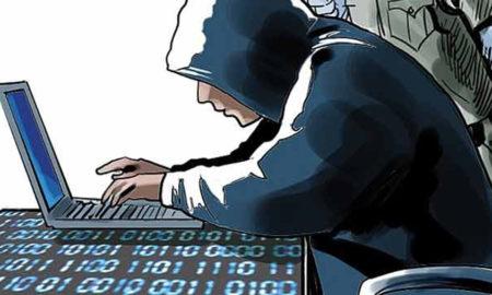 North Korea, Behind, Cyber Attack, Crime, Global cyber