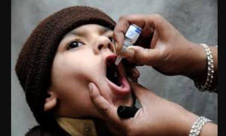 Vitamin-A, Campaign, Start, Child, Disease, Rajasthan