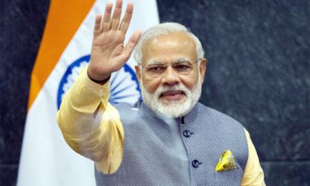 Economy, Strength, Government, Narendera Modi, International