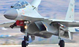 Debris, Same Place, Information, Sukhoi-30, Pilots, Aircraft, Missing