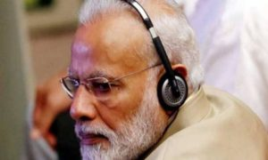PM, Addresses, Nation, Mann Ki Baat, Narendra Modi, Government