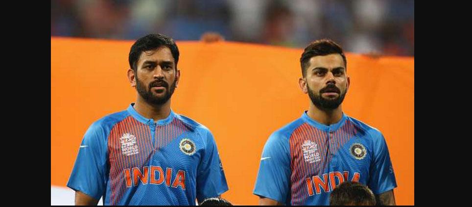 India, Sri Lanka, Match, Champions Trophy, Cricket