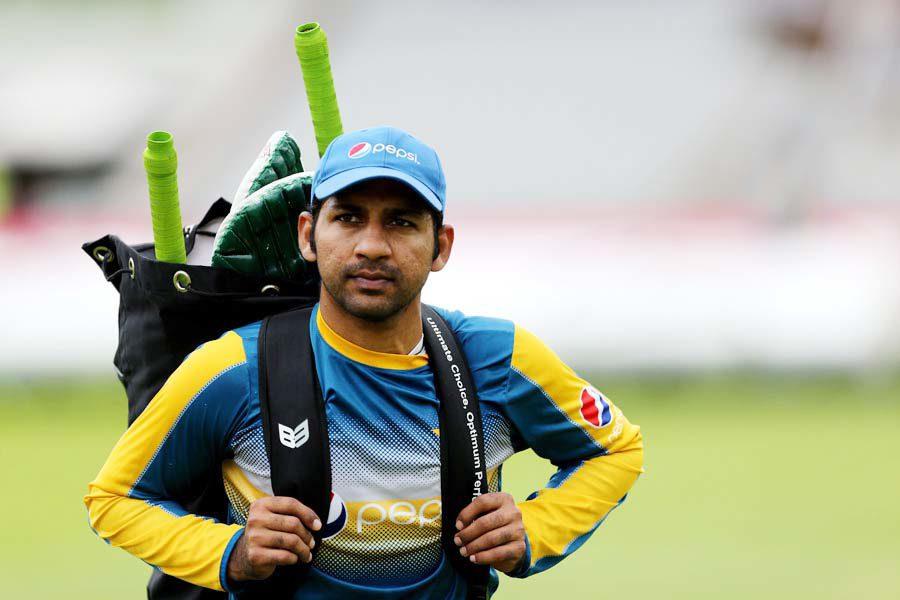 Pakistan, Nothing, Lose, Captain Sarfaraz, Cricket, Champions Trophy