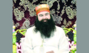 Change In Society, Movie, GurmeetRamRahim, DeraSachaSauda